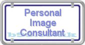 personal-image-consultant.b99.co.uk